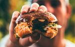 Какие продукты повышают холестерин в крови? [таблица по степени вредности]