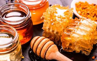 Мед при высоком холестерине: польза или вред?