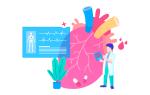 В каком состоянии ваше сердце и сосуды? Обзор современных методик диагностики