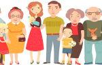 Что такое наследственная (семейная) гиперхолестеринемия?