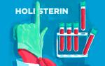 Все об анализе крови на холестерин: подготовка, сдача и расшифровка