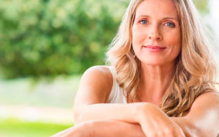 Норма холестерина в крови у женщин в зависимости от возраста — таблица показателей