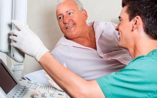 Как диагностировать атеросклероз? Современные методики проверки сосудов