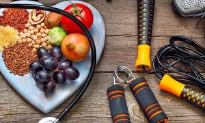 Способы повышения уровня хорошего холестерина в крови