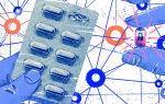 Лекарства для снижения уровня холестерина: обзор препаратов нового поколения
