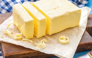 Можно ли есть сливочное масло при повышенном холестерине?