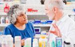 Медикаменты для лечения атеросклероза сосудов головного мозга