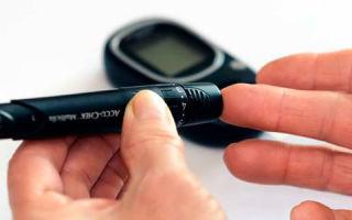 Экспресс-анализаторы уровня холестерина: обзор лучших аппаратов для домашнего использования