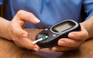 Как измерить холестерин в домашних условиях?