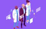 Теории возникновения и развития атеросклероза