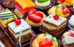 Как на самом деле сладости влияют на уровень холестерина?