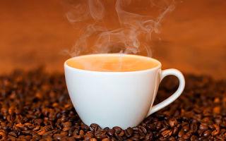 Влияние кофе на повышенный холестерин