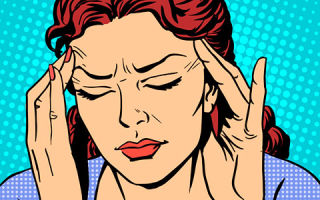 Без паники: как стресс влияет на холестерин?