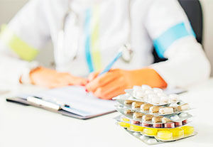 Инструкция по применению препарата Аторис