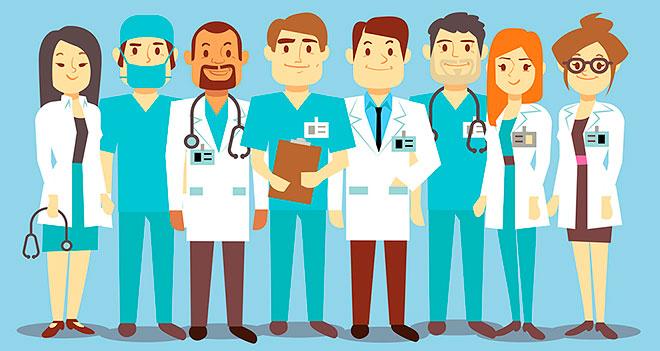 Кто лечит атеросклероз