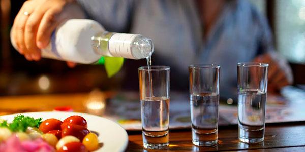 Алкоголь и атеросклероз сосудов