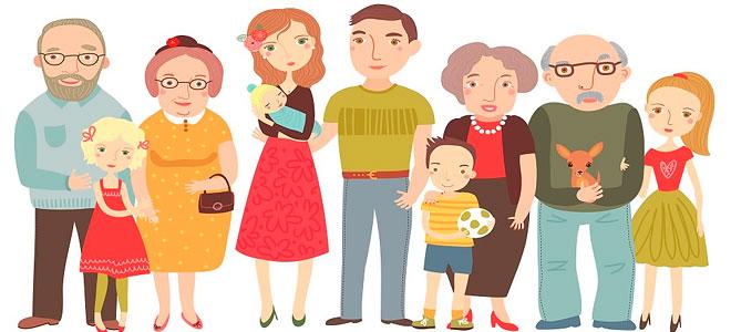 Семейная гиперхолестеринемия